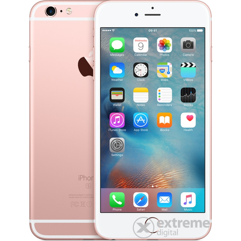 apple-iphone-6s-plus-64gb-kartyafuggetlen-okostelefon-rozearany_b36a0bc7.jpg