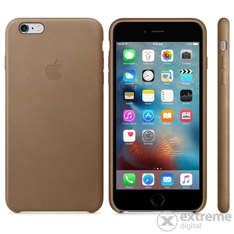 apple-iphone-6s-plus-bo_7e4689f3.jpg