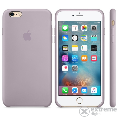 apple-iphone-6s-plus-szilikontok-levendula-mld02zm-a_8eadb2f6.jpg
