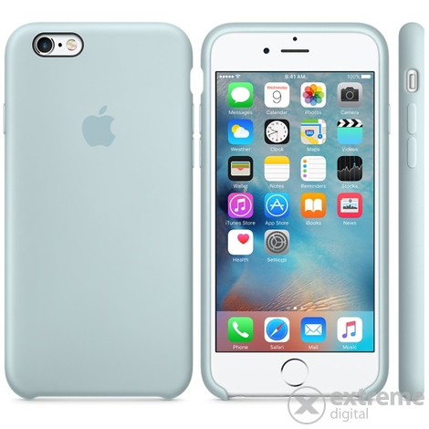 apple-iphone-6s-szilikontok-turkiz-mlcw2zm-a_35d96863.jpg