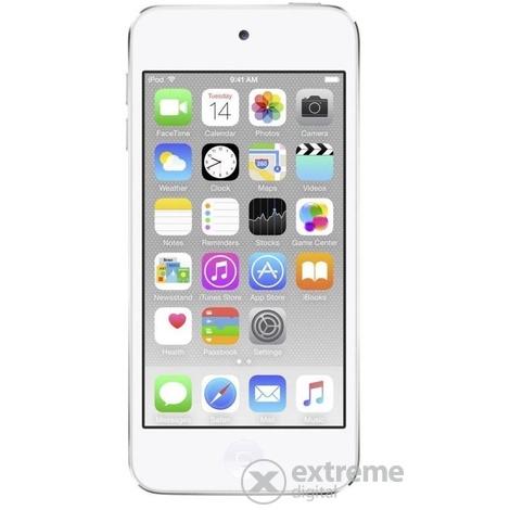 apple-ipod-touch-16gb-ezust-mkh42hc-a_d1771afd.jpg
