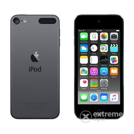 apple-ipod-touch-32gb-asztroszurke-mkj02hc-a_6f7d0755.jpg