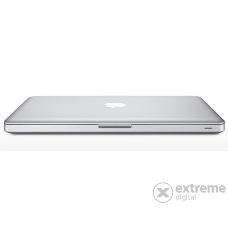 apple-macbook-pro-13-core-i7-2-8ghz-md314mg-a-notebook_30ae9525.jpg