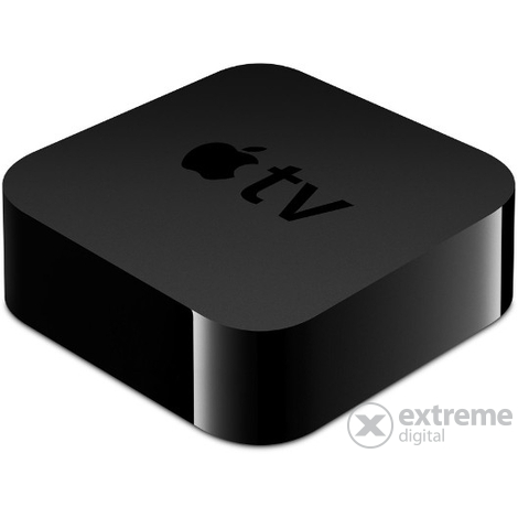 apple-tv-32gb-4-generacio-mgy52sp-a_612546a8.jpg