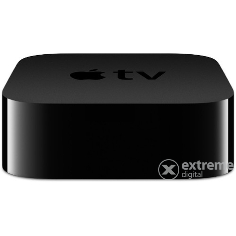 apple-tv-32gb-4-generacio-mgy52sp-a_e0b020c7.jpg
