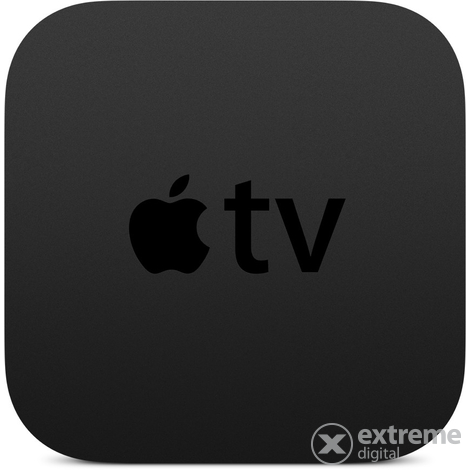 apple-tv-64gb-4-generacio-mlnc2sp-a_991472a7.jpg