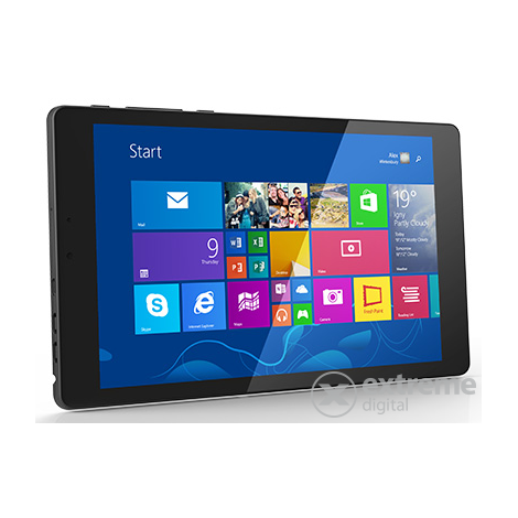 archos-80-cesium-16gb-wifi-tablet-fekete-windows-8-1_74dab228.png