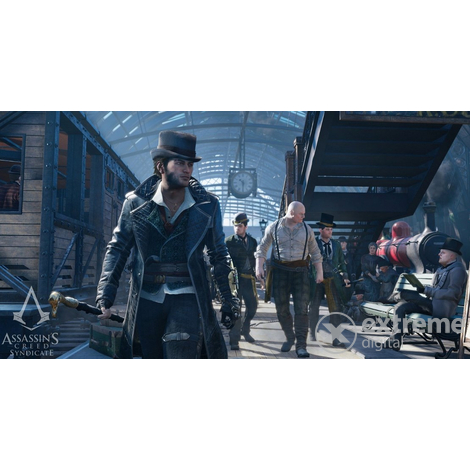 assassins-creed-syndicate-special-edition-ps4-jatekszoftver_d97501bf.jpg