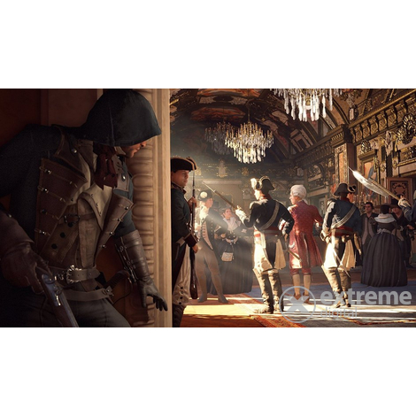 assassins-creed-unity-special-edition-xbox-one-jatekszoftver_afde7b3c.jpg