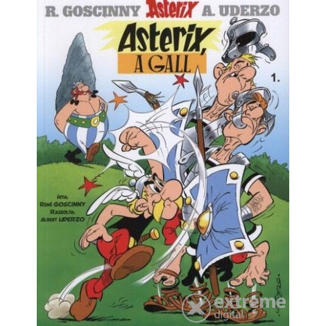 asterix.a.galljpg.jpeg