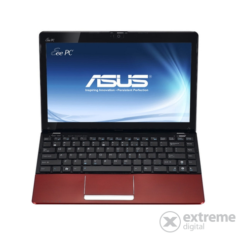 asus-eeepc-1215b-red015m-netbook-piros-windows-7-home-premium-operacios-rendszer_bdd707ac.jpg