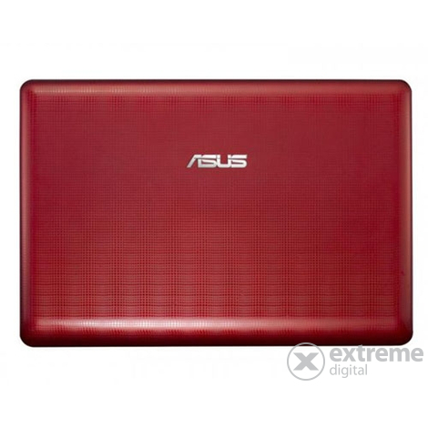 asus-eeepc-1215b-red016m-notebook-piros-windows-7-home-premium-operacios-rendszer_ce428a80.jpg