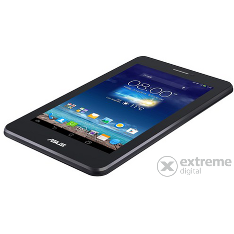 asus-fonepad-7-me175cg-8gb-wi-fi-3g-refurbished-tablet-gray-android_a0a961a6.png