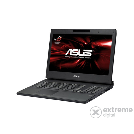 asus-g74sx-tz133z-notebook-windows-7-ultimate-64bit-operacios-rendszer-taska-es-eger_ede2a88e.jpg