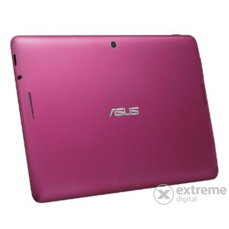 asus-memo-pad-10-me102a-16gb-refurbished-tablet-pink-android_9df75e13.jpg