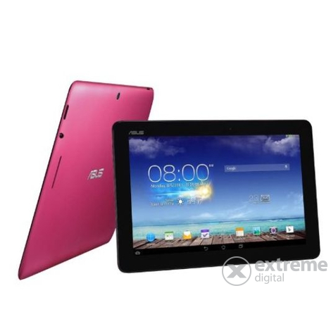 Таблет Asus MeMO Pad 10 ME102A 16GB Refurbished,розов (Android)
