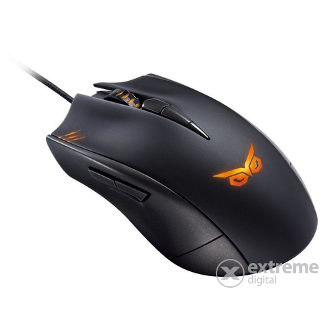 Asus Strix Claw gamer miška