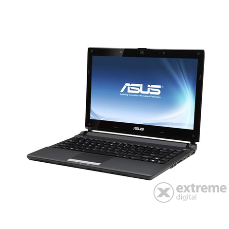 asus-u36sd-rx027v-notebook-windows-7-home-premium-64bit-operacios-rendszer-taska-eger_1e84c42e.jpg