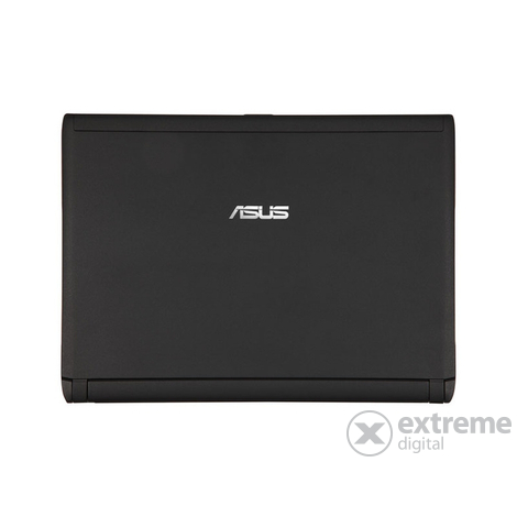 asus-u36sd-rx123x-notebook-windows-7-professional-64bit-operacios-rendszer-taska-eger_9308c06e.jpg