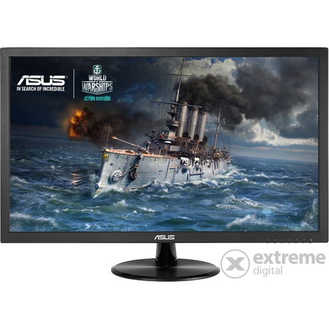 asus-vp247t-23-6-led-monitor_7a358d52.jpg