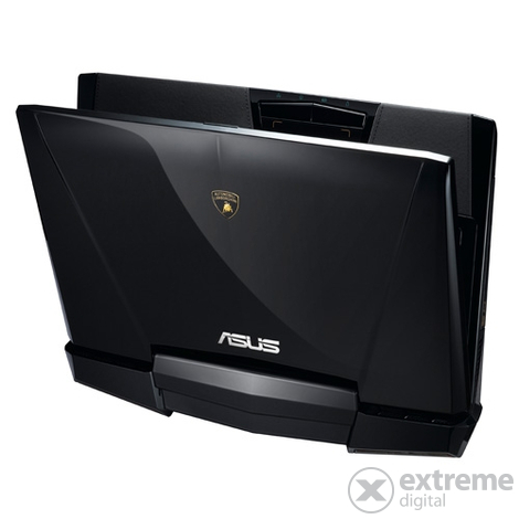 asus-vx7-sz011z-lamborghini-edition-windows-7-ultimate-operacios-rendszer-taska-eger-headset_52271aea.jpg