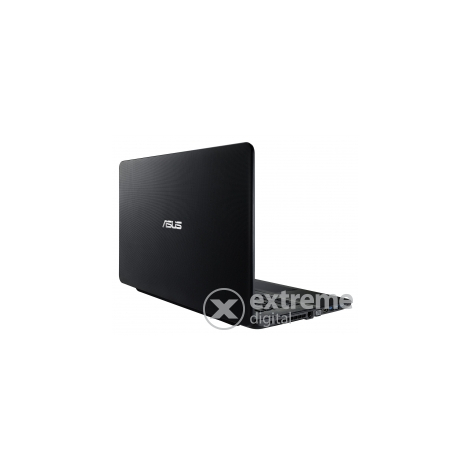 asus-x751ma-ty171d-notebook-fekete_93af09e2.jpg