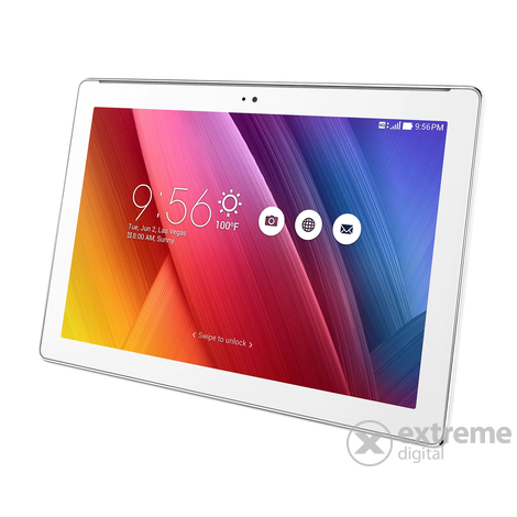 Asus ZenPad Z300C-1B047A 16GB Wifi tablet, White (Android)