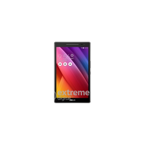 Таблет Asus ZenPad Z380C-1A049A 16GB Wifi, Black (Android)