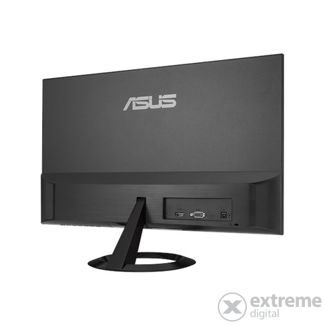 "Asus VZ239HE 23"" IPS FullHD Eye Care LED monitor"