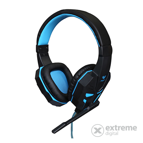 Aula Prime gaming headset