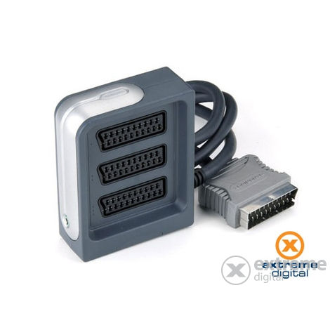 bandridge-vsb7713-scart-3xscart-adapter_80db1d2c.jpg