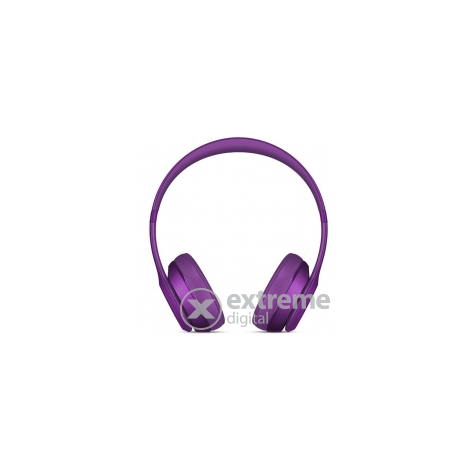 beats-by-dr-dre-solo2-fejhallgato-royal-collection-ibolyalila_8c4fa02a.jpg