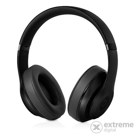 Beats by Dr. Dre Studio 2.0 Wireless vezeték nélküli fejhallgató ... 3496af7231