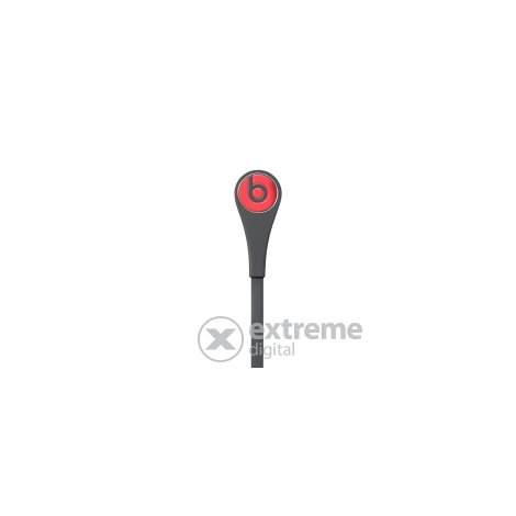 beats-tour2-fulhallgato-active-collection-prios_3cf1d216.jpg