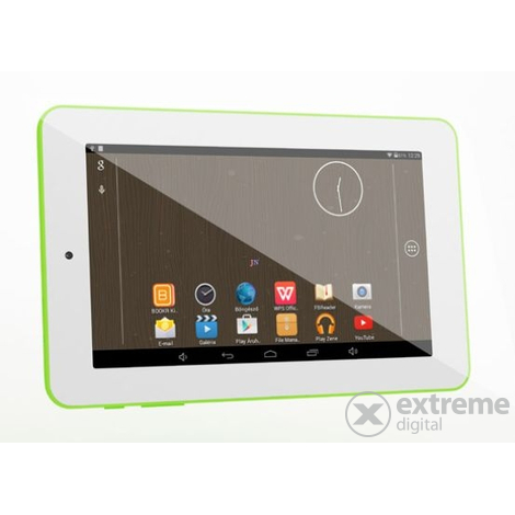bookr-kids-mesetablet-8gb-wifi-tablet-zold-android-fel-eves-bookr-kids-mesetar-elo_47b5e53a.jpg
