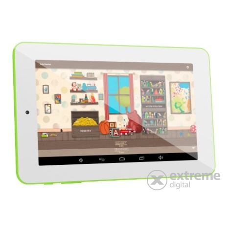 bookr-kids-mesetablet-8gb-wifi-tablet-zold-android-fel-eves-bookr-kids-mesetar-elo_f27d3e0d.jpg