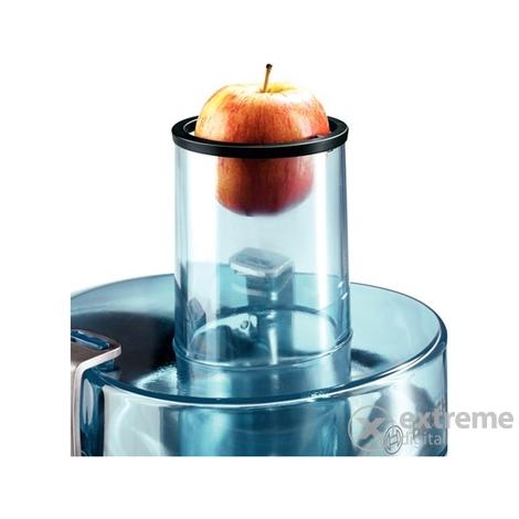 Bosch MES3500 Gyümölcscentrifuga  nemesacél/kék