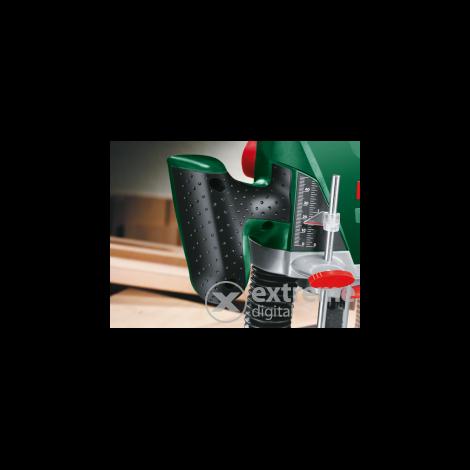 bosch pof 1200 ae fels mar extreme digital. Black Bedroom Furniture Sets. Home Design Ideas