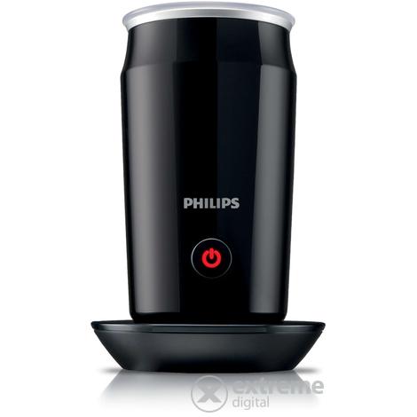 Philips CA650063 tejhabosító