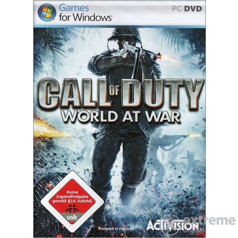 call-of-duty-5-world-at-war-pc-jatekszoftver_bca228eb.jpg