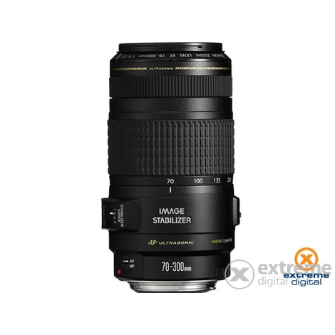 canon-70-300-f4-5-6-ef-is-usm-objektiv_98a5e7be.jpg