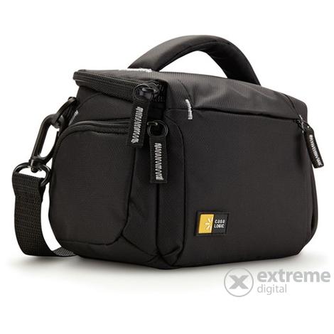 238f57829c82 Fényképezőgép táska :: Online rendelés | Extreme Digital