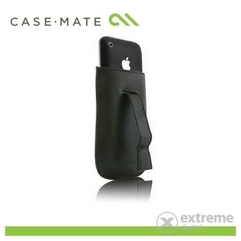 Case-Mate Slyde pouzdro IPH3GSLY-PB