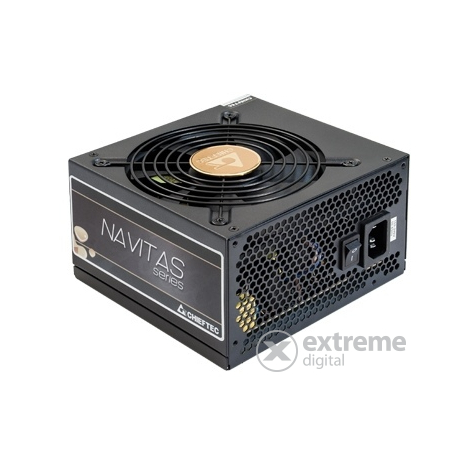 chieftec-navitas-550w-80-gold-tapegyseg-gpm-550s_1cccfd28.jpg
