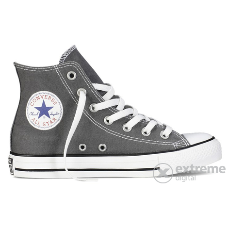 Кецове Converse Chuck Taylor All Star сиви (EUR 40)