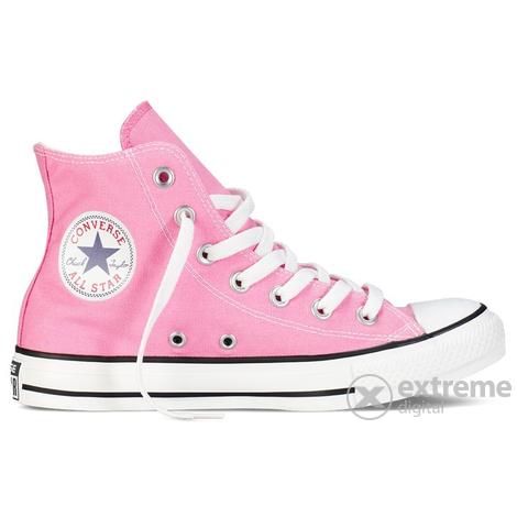 3851c6856a Converse Chuck Taylor All Star tornacipő, rózsaszín (EUR 40 ...