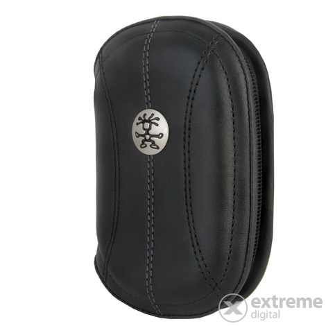 crumpler-royale-thingy-40-bo_95611638.jpg