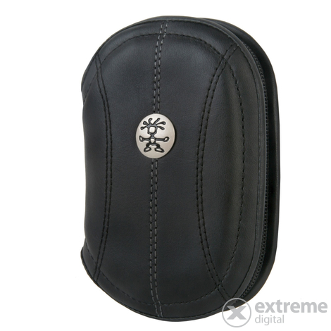 crumpler-royale-thingy-55-bo_f0bbbf91.jpg