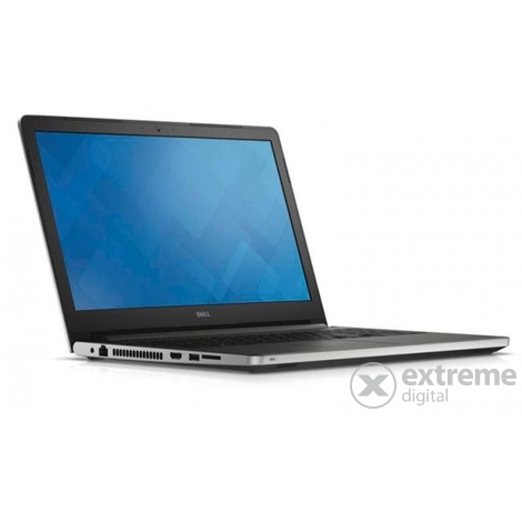 dell-inspiron-5558-180729-notebook-keszulek-windows-8-1-operacios-rendszer-ezust_b0aabc22.jpg