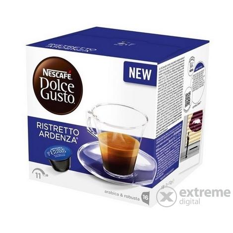 Koffeinmentes kávé Extreme Digital akciók és árak | Minden Akció